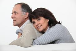 Off to a Late Start? Catching Up Strategies for Retirement